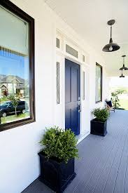 category home exterior paint color home bunch interior design ideas