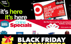 target 2014 black friday sale black friday 2014 deals at best buy target and walmart here are