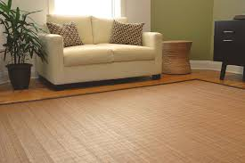 home interior design rugs decorating wonderful seagrass rugs for floor accessories ideas