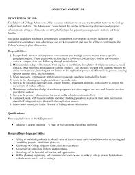 Cover Letter For College Admissions Representative Cover Letter Images Cover Letter Ideas