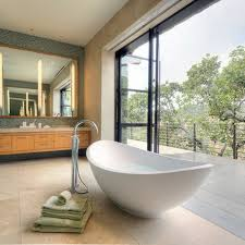 Pictures Of Contemporary Bathrooms - 51 ultra modern luxury bathrooms the best of the best