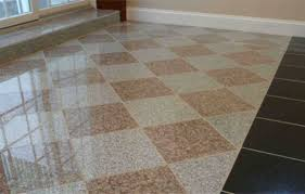 Floor Tile Installers Pics Of Tile Installers Greenville Sc That Inspirating