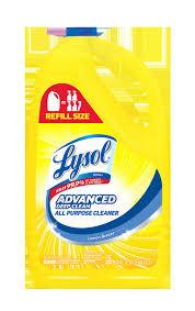lysol foaming bathroom cleaner msds 15 great lysol foam cleaner sds photos treskaty com