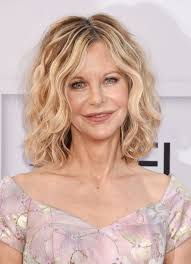 meg ryan s hairstyles over the years the beauty evolution of meg ryan 9style
