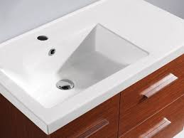 Bathroom Sink Ideas Pinterest Bathroom Sink Undercounter Bathroom Sinks Kcu Contemporary