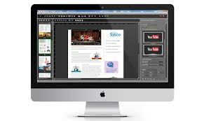 Home Decor Magazine Pdf Page Flip Magazine Wordpress Plugin Creator For Pdf Magazine