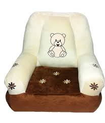 Baby Chairs Online Shopping India Cashback On Online Shopping Sites Extra Cashback On Referrals