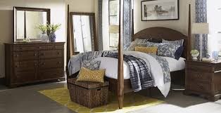 Trisha Yearwood Home Collection Knoxville Wholesale Furniture - Bedroom furniture knoxville tn