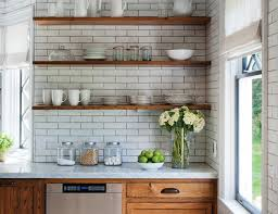 rustic wood kitchen cabinets how to use reclaimed wood to bring warmth into your kitchen