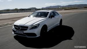 mercedes cls 63 amg 2015 mercedes cls 63 amg coupe
