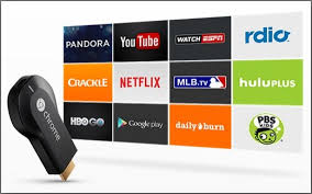 showbox for chromecast download step by step instructions