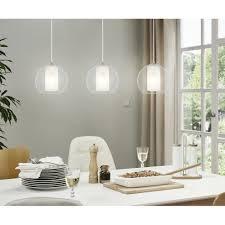 3 light kitchen island pendant 3 light kitchen island pendant bolsano topaz nexus promosbebe