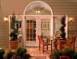 Interior Door With Transom Cambridge Doors U0026 Windows