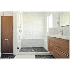 Bathroom Storage Ideas Ikea by Semihandmade On Instagram U201csimple Clean Flatsawn Walnut Ikea