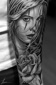 new school tattoo drawings black and white amazing tattoo art by jun cha tattoo pinterest amazing tattoos