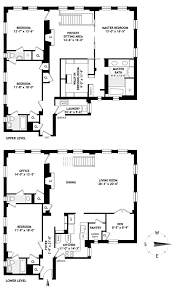 501 best architect drawings and plans images on pinterest floor
