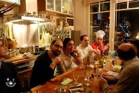 cuisine famille cours de cuisine en famille à guestcooking cours de cuisine