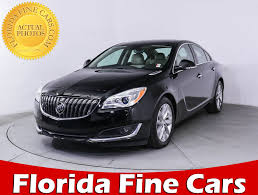 buick vehicles 50 best used buick regal for sale savings from 2 819