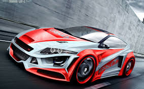 hybrid sports cars backgrounds the worlds catalog of ideas on hondya sports car hd
