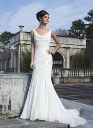 wedding dresses discount impressive discount wedding dresses cheap wedding dresses fashion