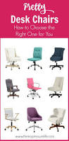 25 best tufted desk chair ideas on pinterest office desk