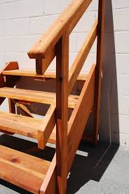 Free Standing Stairs Design Free Standing Stairs Helena Source Net