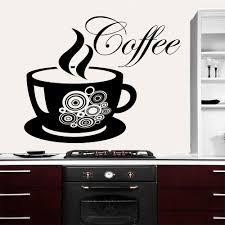 Cafe Kitchen Decor by Popular Kitchen Design Decor Buy Cheap Kitchen Design Decor Lots