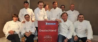 drei sterne köche deutschland kevin fehling ist deutschlands zehnter 3 sterner falstaff
