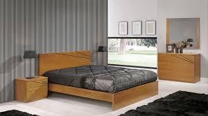 chambre en merisier chambre complète design donnez un style à votre chambre