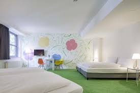 flowers hotels münster germany booking com