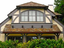 Gambrel Style Roof The Dog U0027s Breath U201d A Carmel Cottage Once Upon A Time Tales From