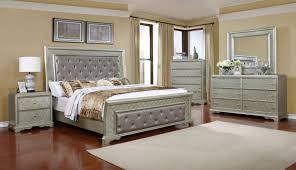 Bedroom Collections Canada Leons - Leons bunk beds