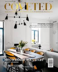 home interior design magazines the best interior design magazines you ll find at maison et objet