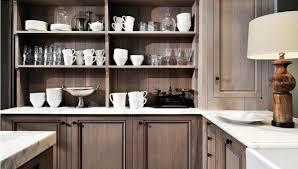 Grey Kitchen Cabinet Doors Cool Paint Kitchen Cabinets Diy Tags Paint Kitchen Cabinets