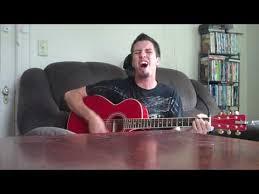 Blind Melon Guitarist Jesse Hunter Reverbnation