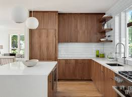 what color walls with wood cabinets kitchen paint colors with cabinets wow 1 day painting