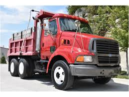 Ford F350 Dump Truck 1997 - 1997 ford dump trucks for sale used trucks on buysellsearch