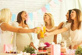 baby showers ingenious inspiration baby shower photos showers ideas themes