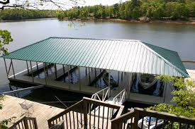 corrugated metal roof deck 24 with corrugated metal roof deck