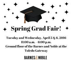 Barnes Noble Toledo Office Of Student Involvement U0026 Leadership