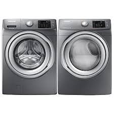 washer and dryers black friday washer and dryer sets kmart