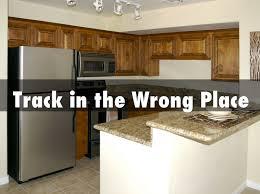 Track Kitchen Lighting 3 Kitchen Lighting Pitfalls To Avoid Light My Nest