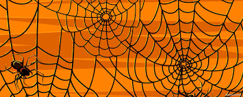 1080p halloween wallpaper free halloween desktop wallpaper screens wallpapersafari