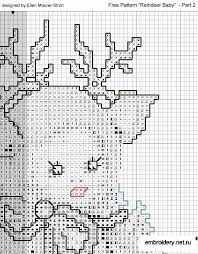 17 best my cross stitch images on stitching fairies