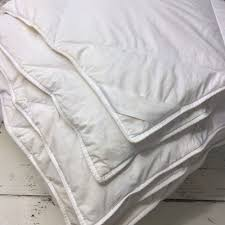 extra light down comforter quilted queen white down comforter blanket level 1 extra