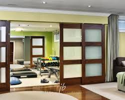 home gym design an excellent home design