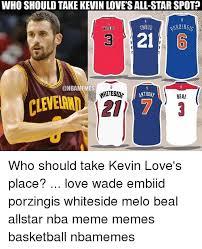 Basketball Memes - 25 best memes about memes basketball memes basketball memes