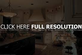 french country kitchen backsplash home decoration ideas