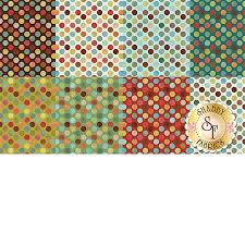 quilt panel fabric shabby fabrics