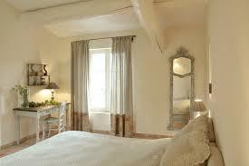 style deco chambre charmant cadre decoration salon 0 proven231al royaume style deco